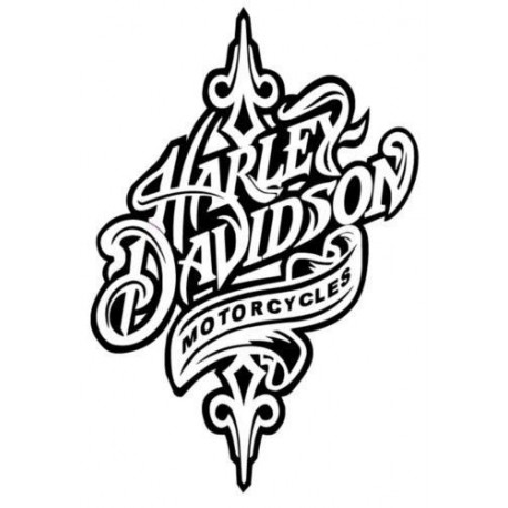 Harley Davidson 06