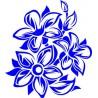 Blumen 55