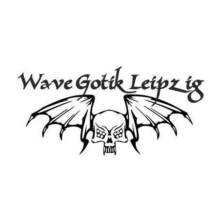 Wave-Gotik-Treffen - Wave Gothik