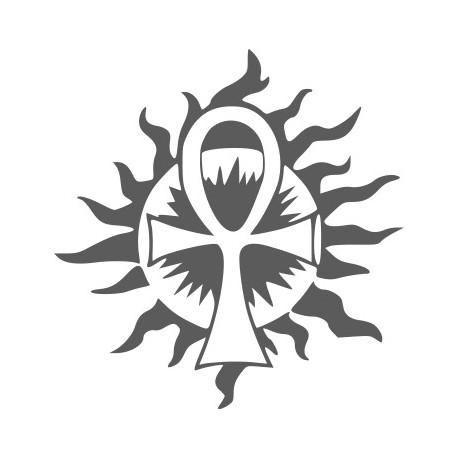 Das Auge des Horus 1
