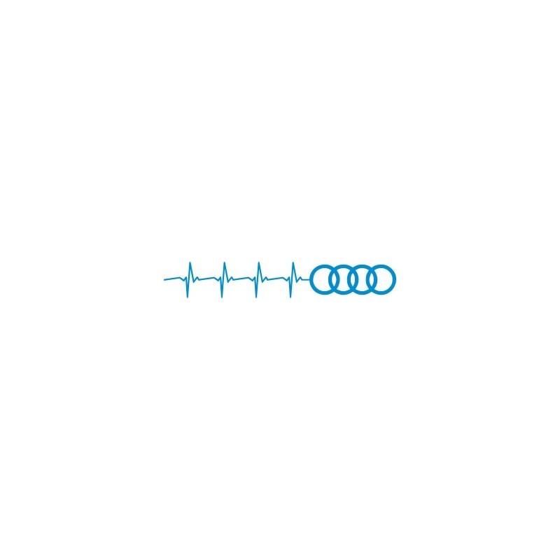 Aufkleber Fur Auto Audi Aufkleber Automarken Aufkleber Nach
