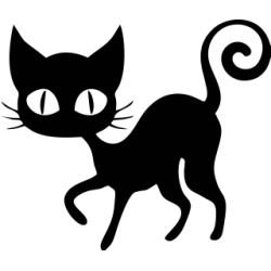 aufkleber autoaufkleber fl?gel, wolf, hund, babyaufkleber Katzenaufkleber 16