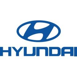 aufkleber autoaufkleber fl�gel, wolf, hund, babyaufkleber Hyundai Aufkleber