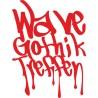 Wave-Gotik-Treffen - WGT5