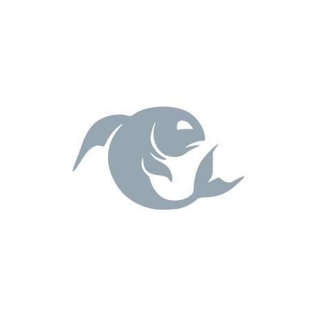 Aufkleber: Sternzeichen Fisch