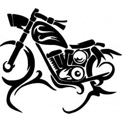 MOTORRAD 01