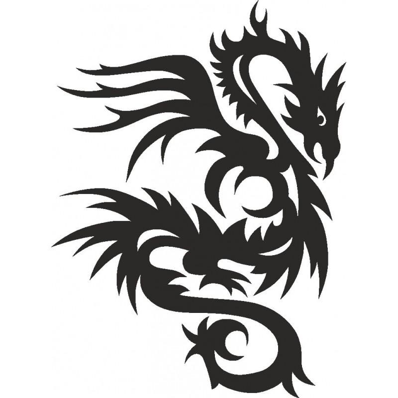 malvorlagen hicks reiten der drachen ohnezahn ausmalbilder