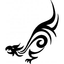 Drachen 56