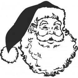 aufkleber autoaufkleber fl�gel, wolf, hund, babyaufkleber Weihnachten Aufkleber 30