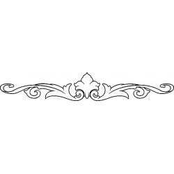 Autoaufkleber: Wanddeko Aufkleber 13 Aufkleber Flügel