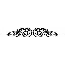 Autoaufkleber: Eye - Sticker 221 Heckscheiben Aufkleber 28