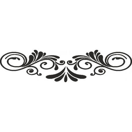aufkleber f r auto autoaufkleber wandaufkleber heckscheibenaufkleber wandbilder drucken. Black Bedroom Furniture Sets. Home Design Ideas