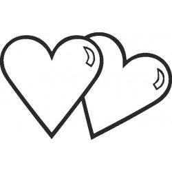 Herz 21