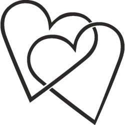 Herz 20