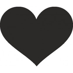 Herz 19