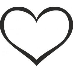 Herz 18