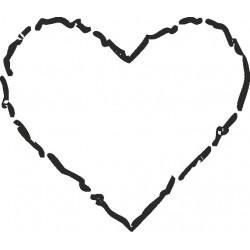 Herz 17