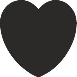 Herz 16
