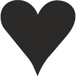 Herz 15