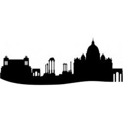 Rom-Italien 2