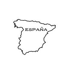 Wandtatto Spanien