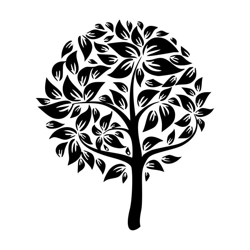 Baum 3 Hochzeit