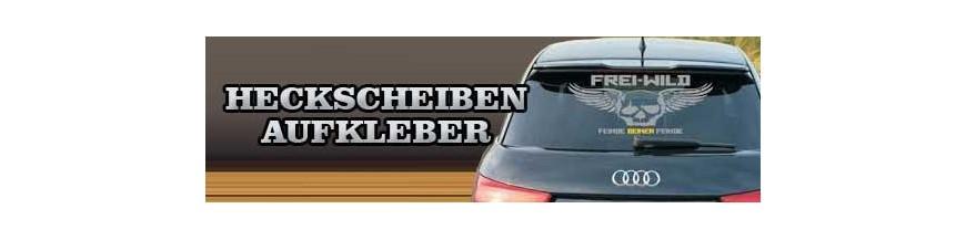 autoaufkleber heckscheibenaufkleber sticker aufkleber f r auto fahrzeugbeschriftung aufkleber. Black Bedroom Furniture Sets. Home Design Ideas